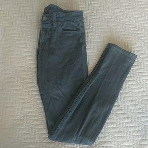 "Joe's Jeans ""The Skinny"""